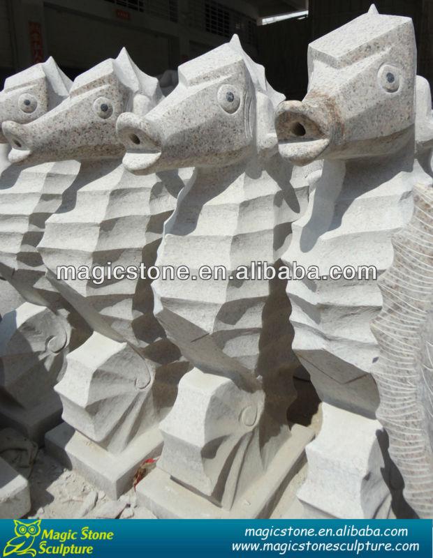 griekse standbeelden tuinbeelden american indian te koop stenen tuin producten product ID