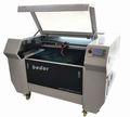 asetat levha kesme makinası
