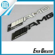 custom chrome car emblems metal badges auto badge vw car badge emblems