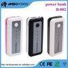 Durable Mini Power Bank 5200mAh India
