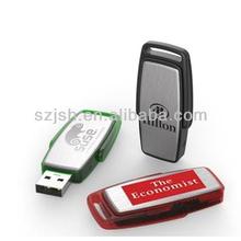 best gift choices cheap price free logo printing usb flash 1gb usb flash drive