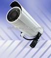 Câmera de cctv atacado câmeras digitais slr