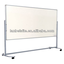 School & Office Portable Whiteboard