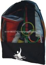 GISCO MULTI PURPOSE CARRY BAG