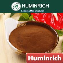 Humirich Shenyang 70%MFA Organic Fertilizer Fulvic Acid