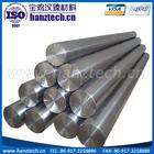 Produce tungsten bar astm b777