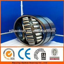 spherical roller bearing 21319 22320 EK H 2320 22320CCK/W33+H2320