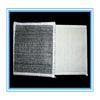 China High Quality Bentonite GCL, Bentonite Clay Liner