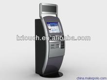 ATM payment kiosk,payment terminal