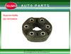 Car Propeller Shaft Joint / Auto Propeller Shaft Joint / Driveshaft Flex Disc For BMW 26111225624/2611 1225 624