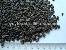 best green tea gunpowder 3505 , gunpowder green tea price per kg , green tea 3505