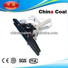 High quality Hand sealing machine,impulse sealer, aluminium film sealer FKR-300