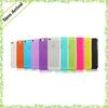 Wholesale plastic mobile phone shell shenzhen for iphone 5 5S ,Multi-Color Wholesale mobile phone shell