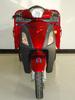 110-200CC cargo Motorcycles