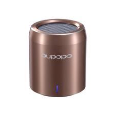 Wholesale Stereo Wireless Mini Light Bluetooth Speaker
