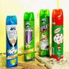 Cockroach Spray/Mosquito Spray/Insecticide Spray