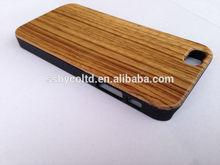 2014 popular design Good price makeup phone case for iphone