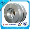 410 430 Kitchenware Stainless Steel Strip