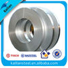 410 430 Kitchenware Stainless Steel Strip