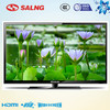 high quality OEM LCD TV with cheap price lcd tv main board/ MST tv mainboard