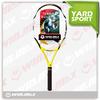 Hot Sale Rackets Of Tennis, Head Tennis Racket Carbon Graphite Tennis Racket