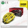 Winmax professtional bicycle helmet