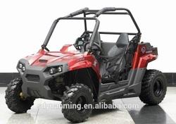 all terrain vehicle UTV 800