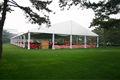 مرحبا بكم في كلمة t-sun خيمة، وظائف متعددة مع كبار واضحة خيمة