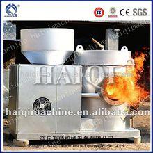 New Hot sale Top quality full automatic bio pellet fuel