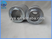 oil filter for generator hydraulic rexroth filter R902603243