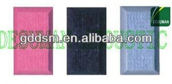 Polyester Insulation Batts