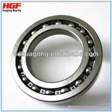 low price deep groove ball bearing 62212