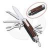 best selling multi function knife