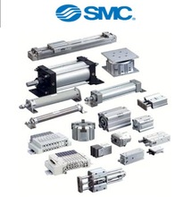 High quality pneumatic pressure switch made in Japan for every factory