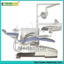 Made in China Dental equipment dental chair unit YS1020SN