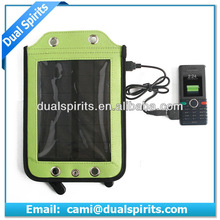 solar charger,cell phone solar charger manufacturers,mobile phone solar charger supplier
