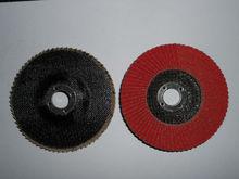 good performance abrasive ceramic disc replacement