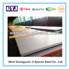 factury price mirror finished stainless steel sheet Tisco