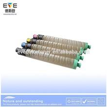 Compatible copier ricoh, compatible copier ricoh aficio MPC4502/5502 for copier toner cartridge