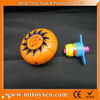 Promotional CheapToys For Kids Plastic Spinning Top