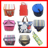 Promotional Wholesale Insulated Cooler Bag