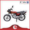 CG125 Motorcycle For Cheap Sale
