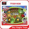 plastic toys kitchen play set kitchen toy