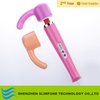 China manufacturer Fairy AV Magic Wand Vibrator with Attachment Headgear,Massage Stick,adult sex toy for woman