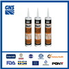 NEW glue neural silicone sealant