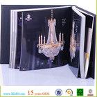 printing advertising catalogue