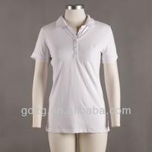 Discount professional hot sale men cotton t-shirt