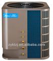 midea inversor de la cc de aire fuente de calor de la bomba de agua