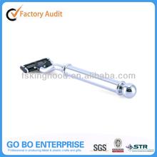 Good China shaving razor exporter