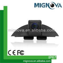 High resolution vision 2013 best car camera for NISSAN TIIDA